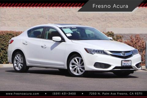 Cars For Sale In Fresno Ca >> Used Cars Trucks Suvs Used Car Dealership Fresno